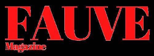 Fauve Magazine